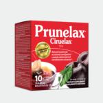10 Tea Bags - Natural Laxative
