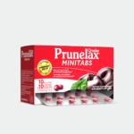 Prunelax Ciruelax 100 mini tabs