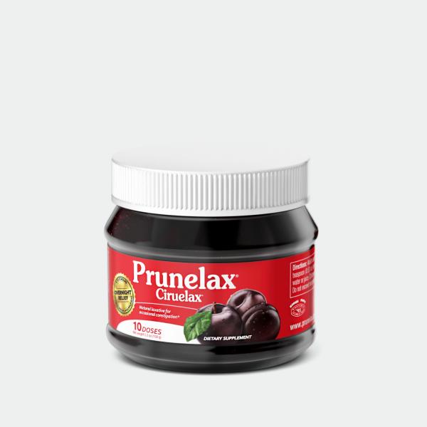 Prunelax Ciruelax Jam