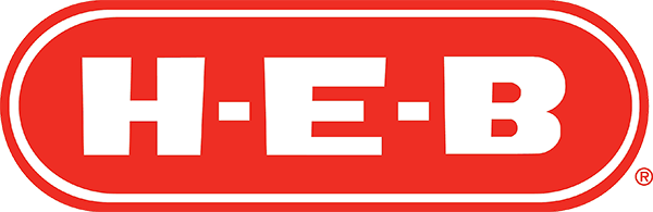 HEB Logo