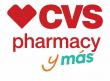 CVS y mas